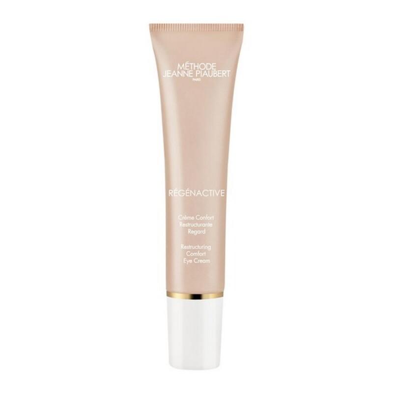 Anti-Ageing Cream for Eye Area Régénactive Jeanne Piaubert (15 ml)