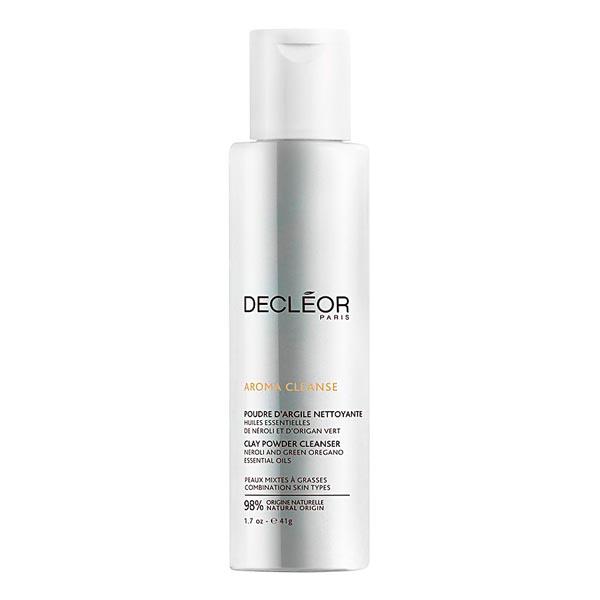 Exfoliante Facial Aroma Cleanse Decleor (41 G)