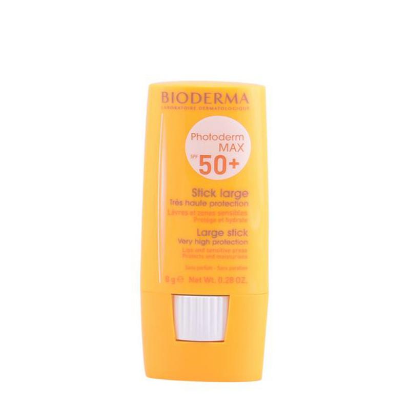 Roll-On Sun Block Photoderm Max Bioderma SPF 50+ (8 g)