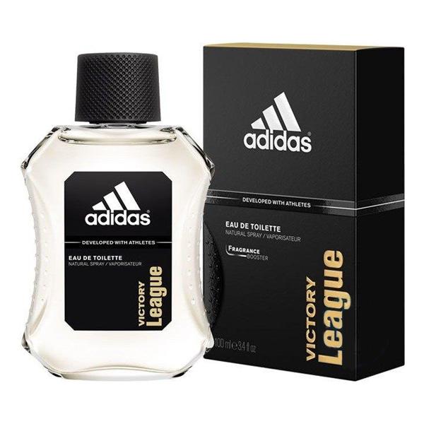 Moški parfum Victory League Adidas (100 ml)