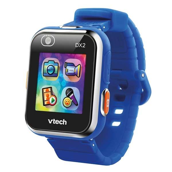 Reloj Infantil Smart Watch Vtech