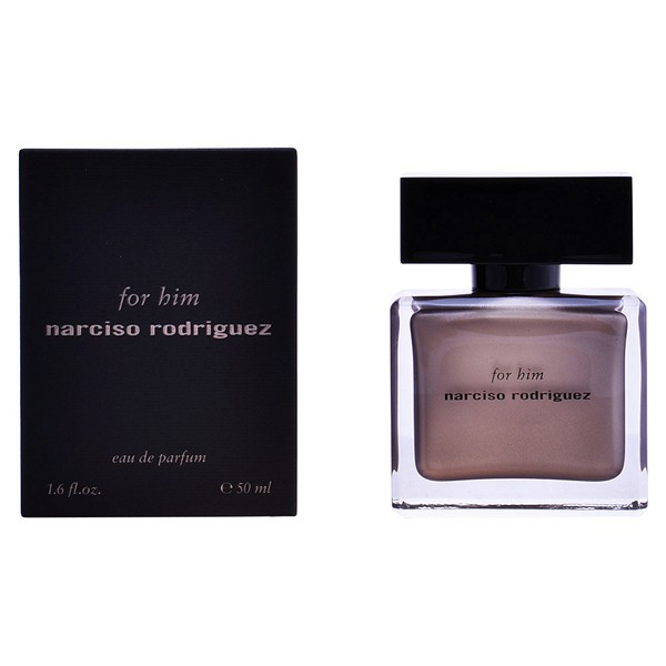 Parfym Herrar Narciso Rodriguez For Him Narciso Rodriguez EDP