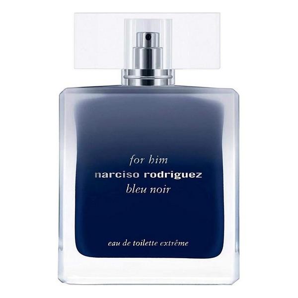 Eau de Cologne For Him Bleu Noir Narciso Rodriguez (100 ml)