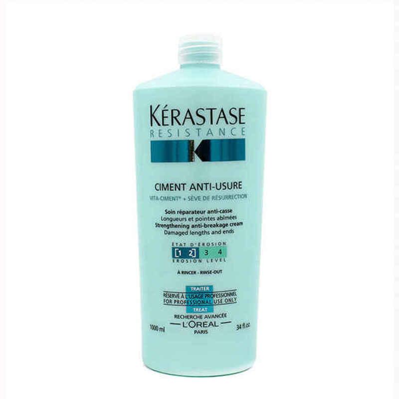 Anti-Breakage Conditioner Resistence Kerastase (1L)
