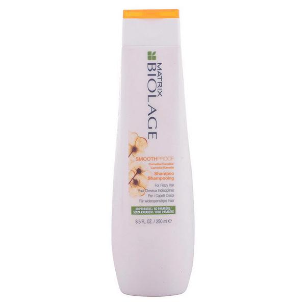 Šampon za ravnanje las Biolage Smoothproof Matrix - 1000 ml
