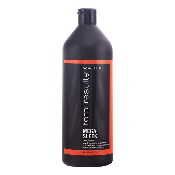 Balzam za lase Total Results Sleek Matrix (1000 ml)