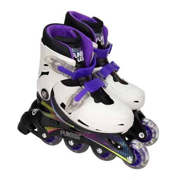 Inline Skates Funbee Darpeje (30-33)