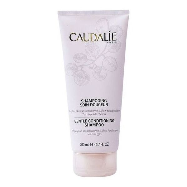 Shampoo Caudalie