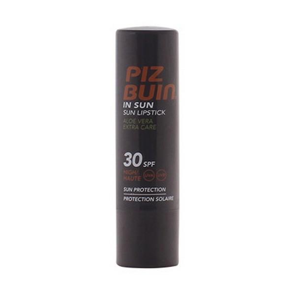Začšita za ustnice In Sun Piz Buin Spf 30 (4,9 g)