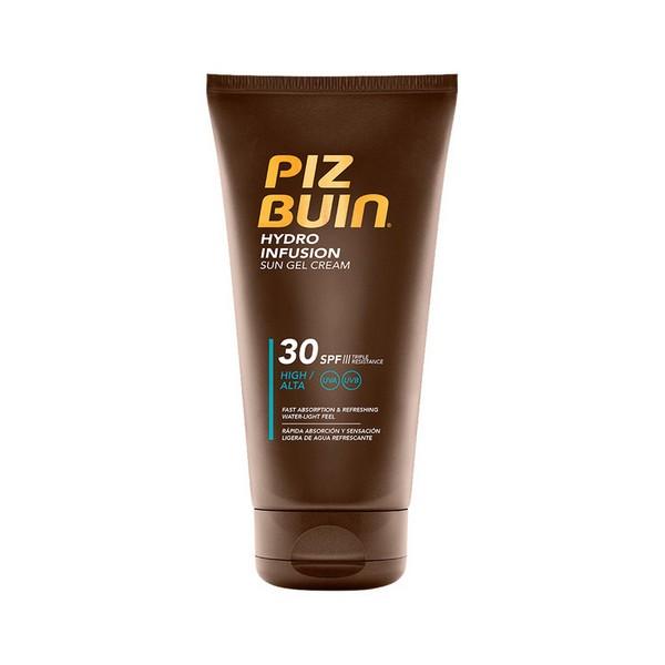 Body Sunscreen Spray Hydro Infusion Piz Buin (150 ml)