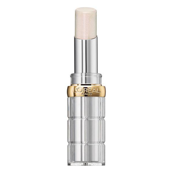 Pintalabios COLOR RICHE shine lips L'Oreal Make Up