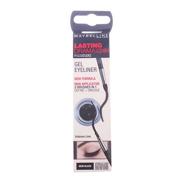 Eyeliner Eye Studio Maybelline