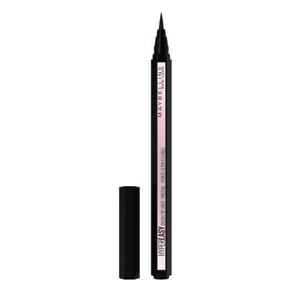 Eyeliner Hyper Easy Maybelline (0,6 g)