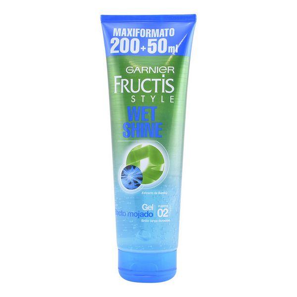 Gel za moker učinek Fructis (250 ml)