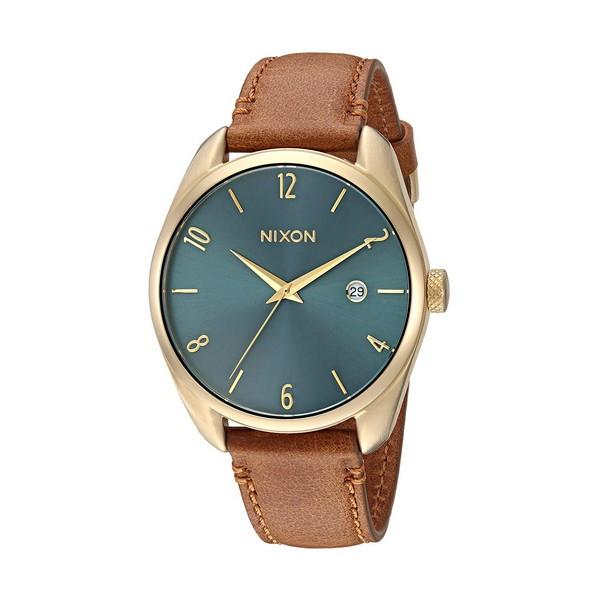 Reloj Hombre Nixon A4732626 (42 mm)