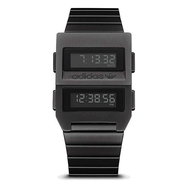 Ladies'Watch Adidas Z20001-00 (Ø 30 mm)