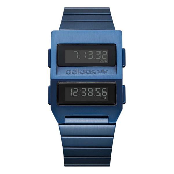 Ladies'Watch Adidas Z20605-00 (Ø 30 mm)