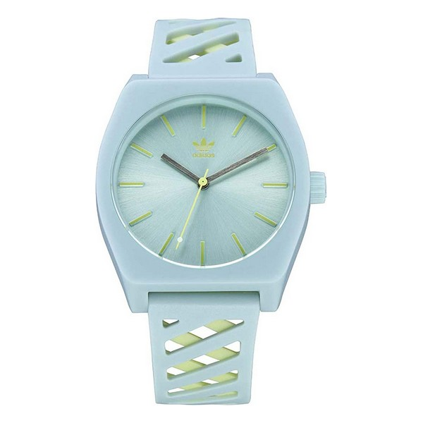 Ladies'Watch Adidas Z253341-00 (ø 38 mm)