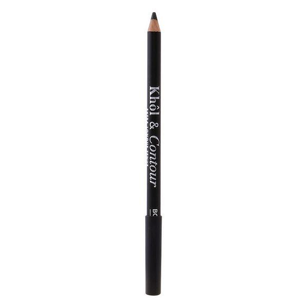 Eye Pencil Bourjois 121001