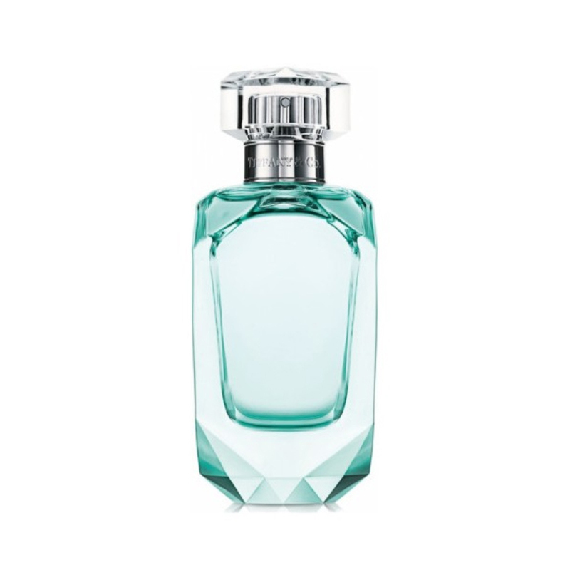 Perfume Mujer Intense Tiffany & Co EDP (75 ml)