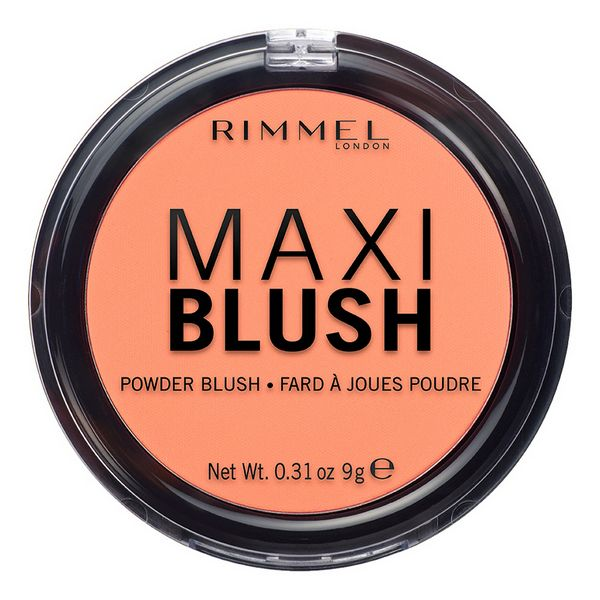 Colorete Maxi Rimmel London (6)