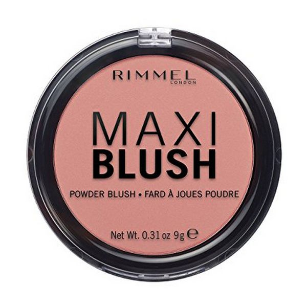 Colorete Maxi Rimmel London (1)