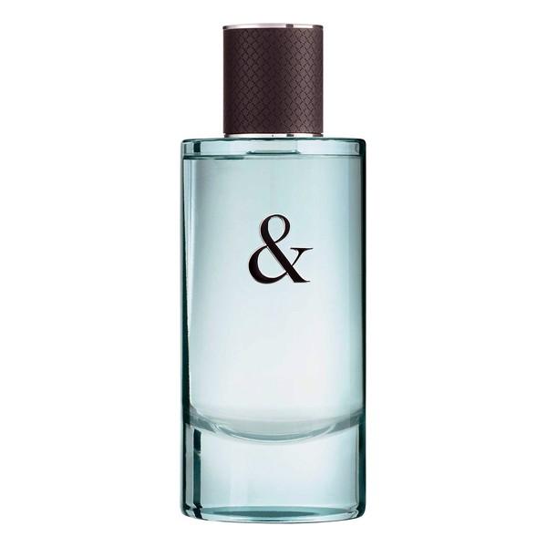 Perfume Hombre Tiffany & Love For Him Tiffany & Co ECT (90 ml)
