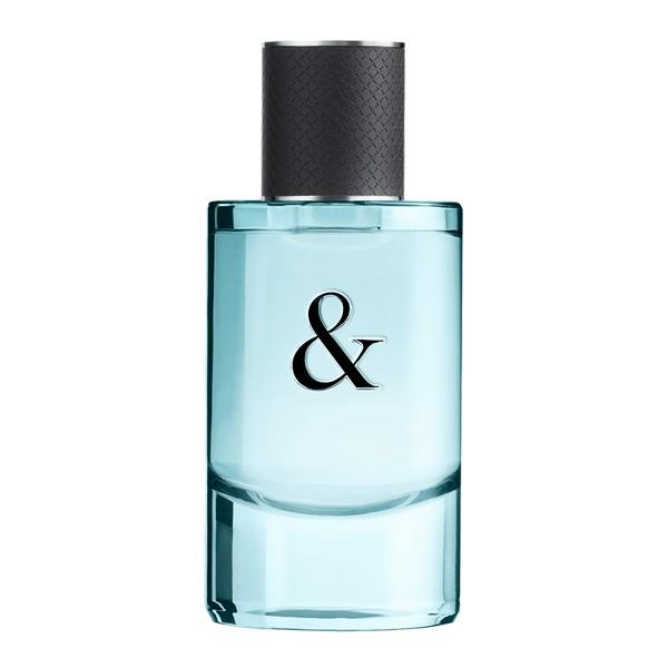 Perfume Hombre Tiffany And Love Tiffany & Co EDT (50 ml)