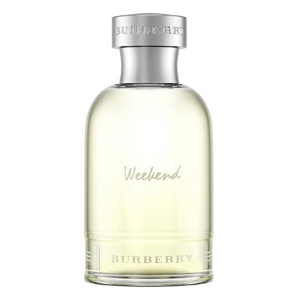 Perfume Hombre Weekend Burberry EDT (30 ml)