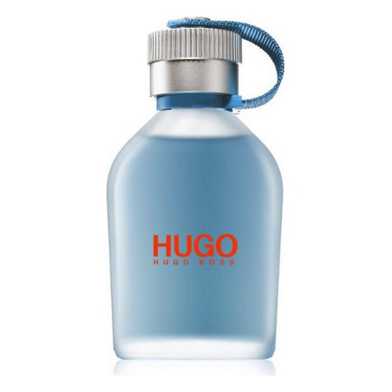 Perfume Hombre Hugo now Hugo Boss EDT (75 ml)