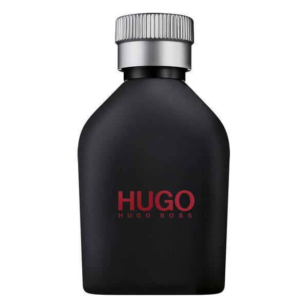 Eau de Cologne Just Different Hugo Boss (40 ml)
