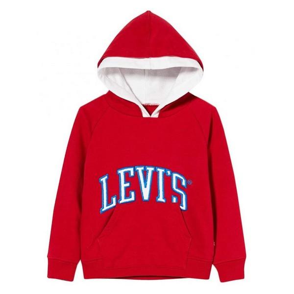 Children's Hoodie Levi's VARSITY