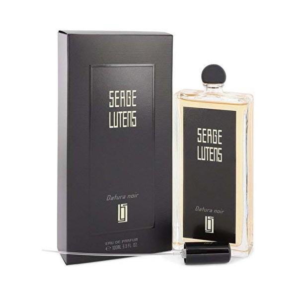 Women's Perfume Datura Noir Serge Lutens (100 ml)