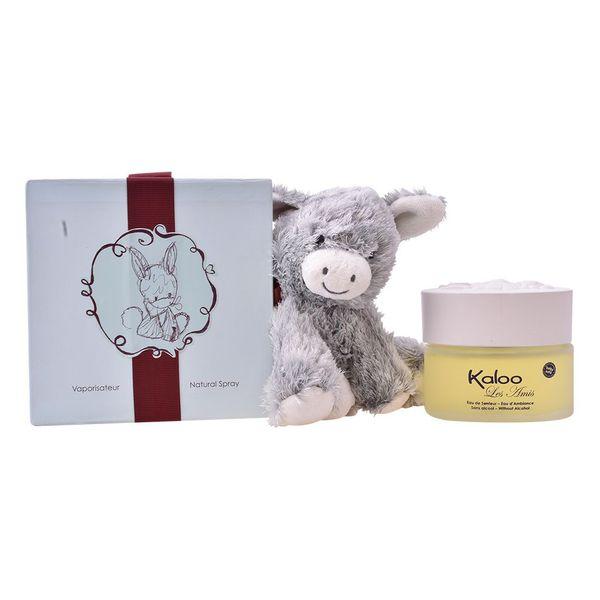 Child's Perfume Set Kaloo Les Amis Kaloo (2 pcs)