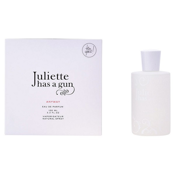 Anyway Juliette Has A Gun EDP 100ml (1)