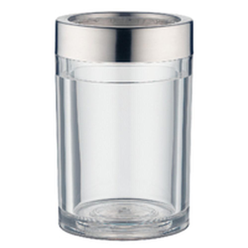 Bottle Cooler Acrylic (Refurbished C)