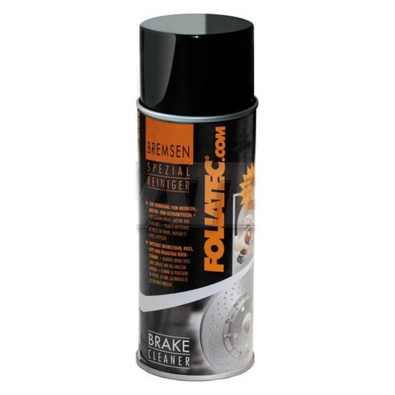 cleaner Foliatec 2110 Brake Calipers (400 ml)