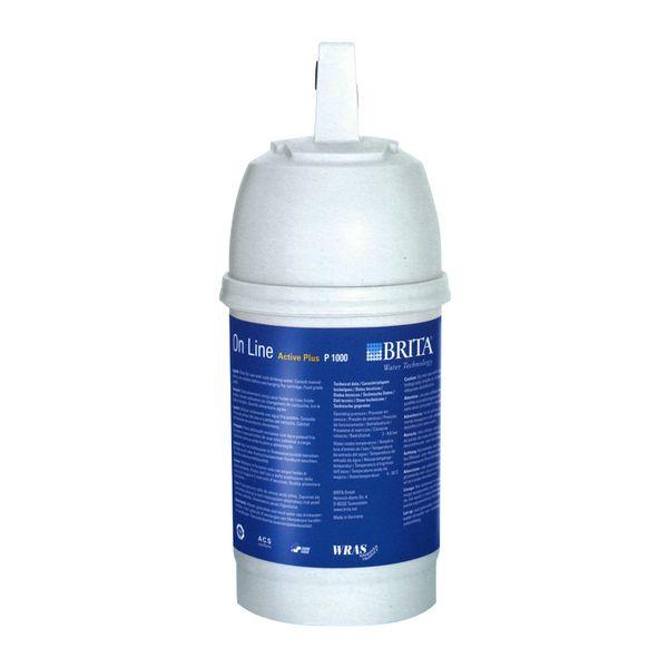 Filtro para Jarra Filtrante Brita P1000
