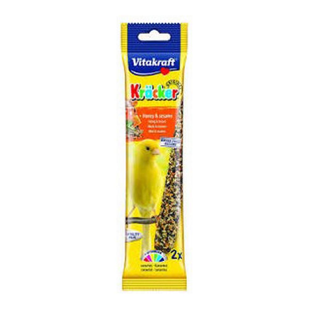 Bird food Vitakraft Canary (60 g)