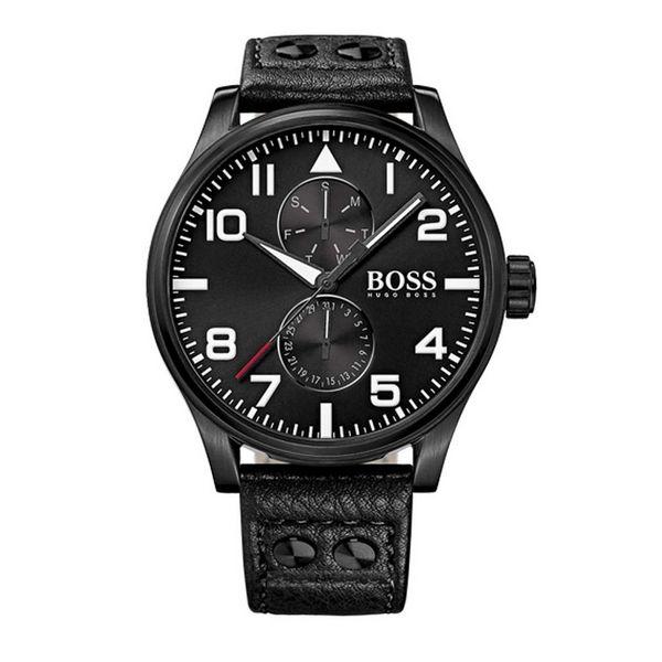Reloj Hombre Hugo Boss 1513083 (50 mm)