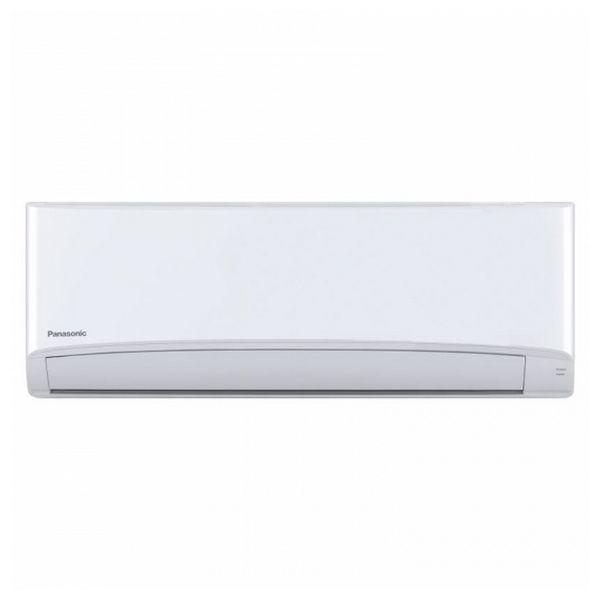 Klimatizácia Panasonic KITTZ42TKE Split Inverter A++/A+ 3612 fg/h Biela