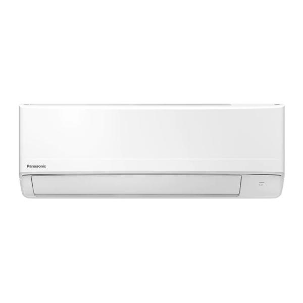 Condizionatore Panasonic Corp. KITFZ25WKE Split Inverter A++/A+ 2150 fg/h Bianco