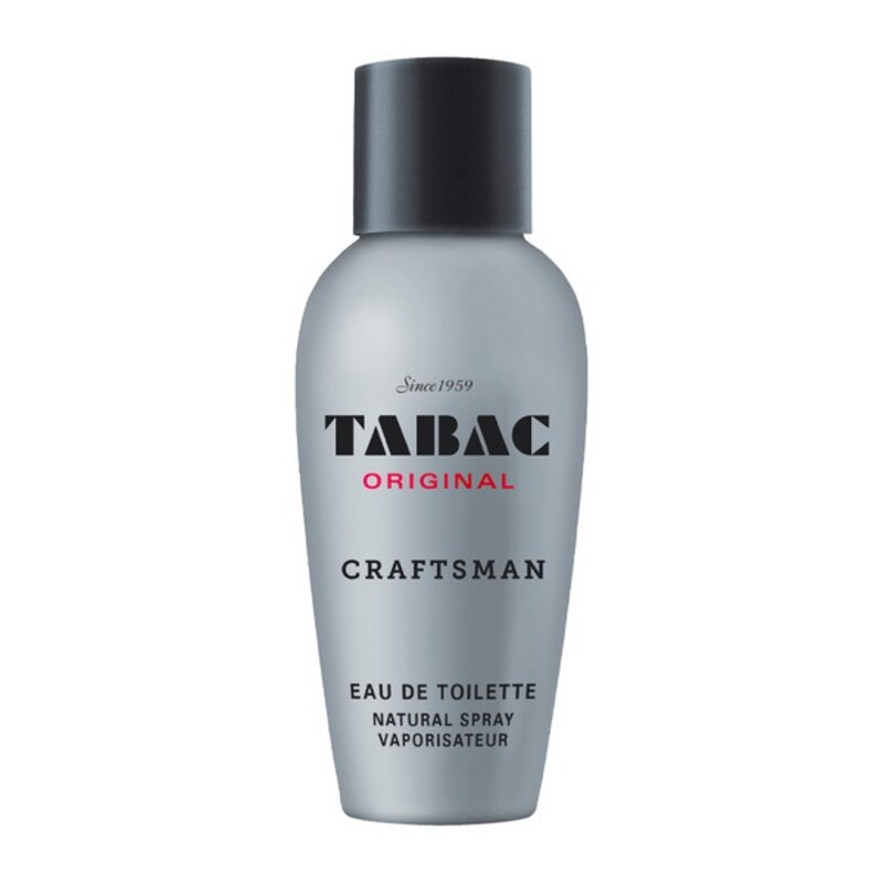 Perfume Hombre Craftsman Tabac EDT (100 ml)