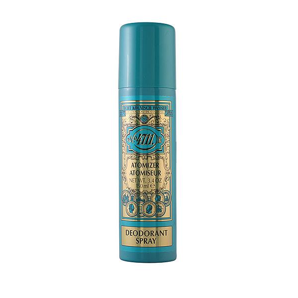 Deodorante Spray 4711