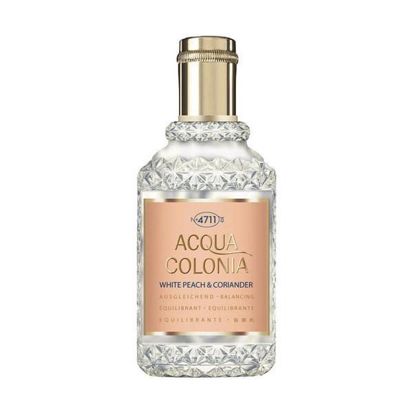 Perfume Unisex Acqua 4711 EDC (50 ml)