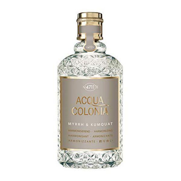 Unisex Perfume Acqua 4711 EDC