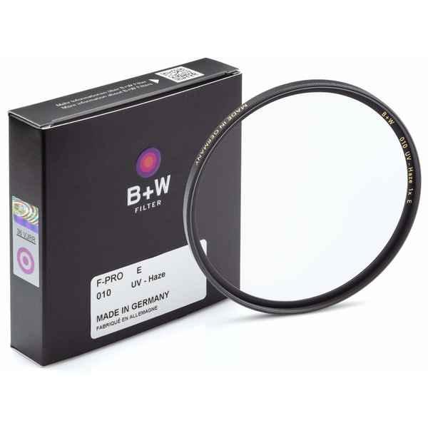 Filter 65-070156 Lens UV (77 mm) (Refurbished B)