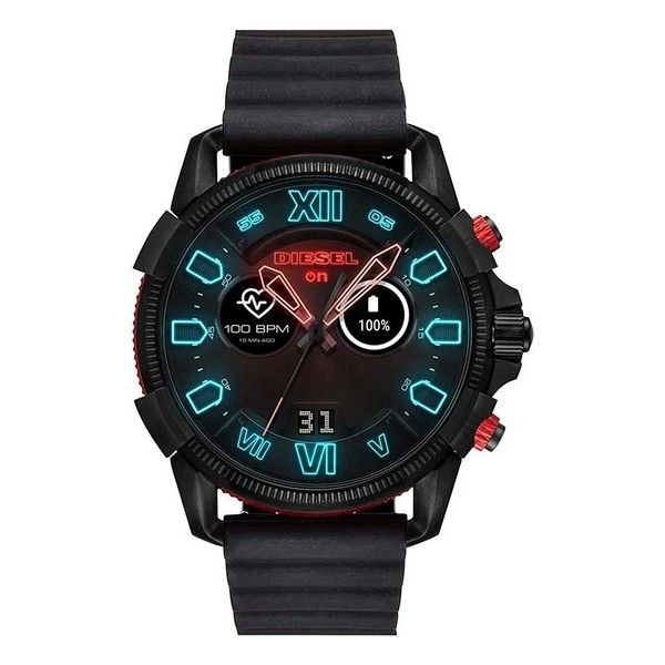 Men's Watch Diesel DZT2010 (Ø 48 mm)