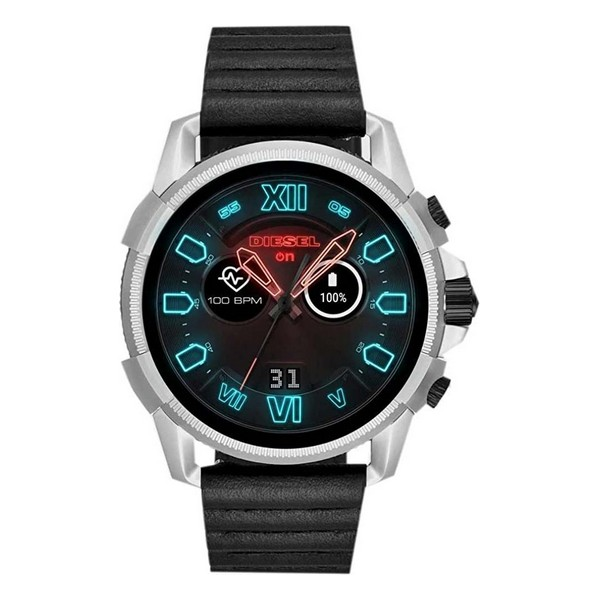 Men's Watch Diesel DZT2008 (Ø 48 mm)