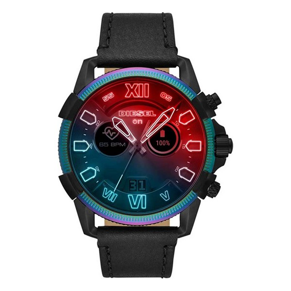 Men's Watch Diesel DZT2013 (Ø 48 mm)